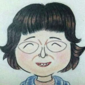 17.岡田愛子