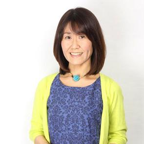 19.崎田えみ子
