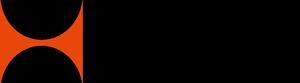 PURESENTsHIROSHIMA